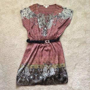 Dresses & Skirts - Silky Sun Dress